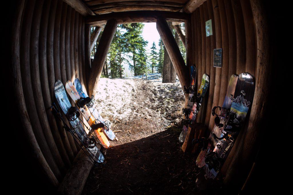 2016 Oregon Splitfest   Teton Gravity Research